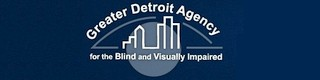Greater Detroit Agency for the Blind