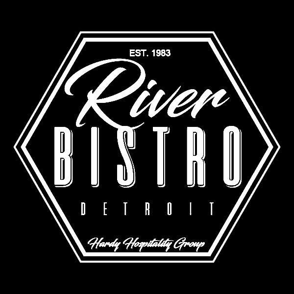 River Bistro