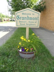 welcome to grandmont new