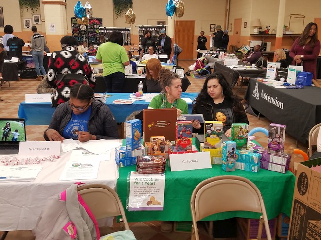 gca_youth_expo_2019_113910.jpg